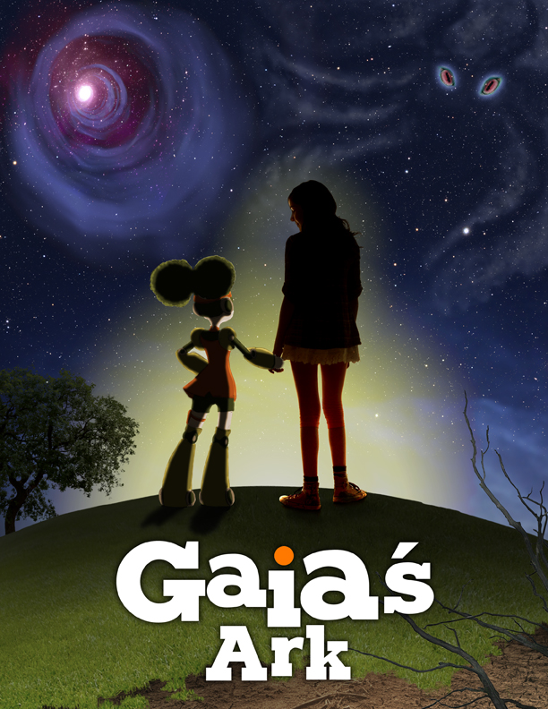 poster_gaia_new_simp
